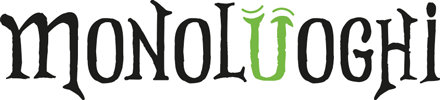 monoluoghi